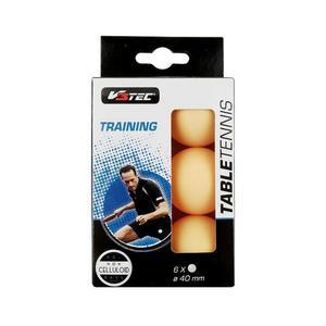 Tischtennisball Training