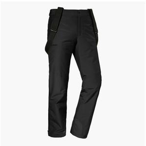 Ski Pants Bern1 - black