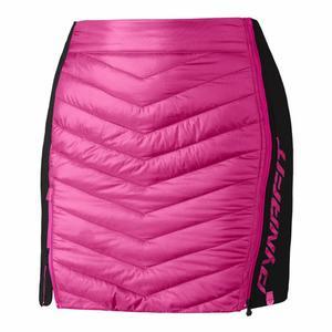 TLT Primaloft® Women Skirt - lipstick