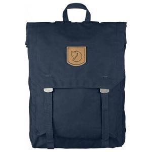 Foldsack No. 1 - navy