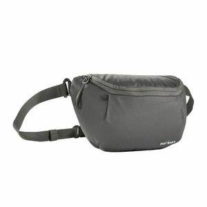 Hip Belt Pouch - titan grey