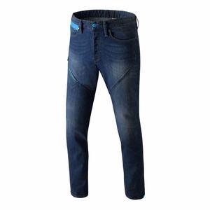 24/7 Jeans - jeans blue