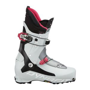 TLT 7 Expedition CL Women - white/black