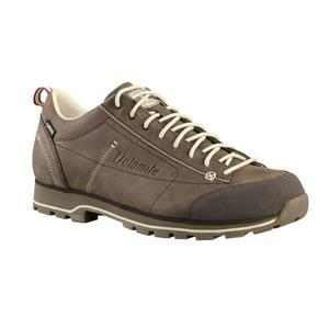 Cinquantaquattro Low FG GTX - brown