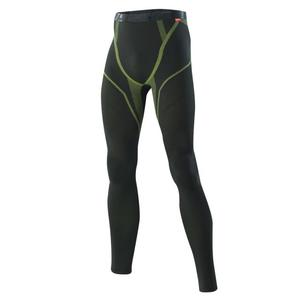 Transtex Underpants Hybrid - black/lime