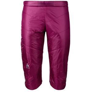 Loftone Primaloft Shorts Women magenta purple