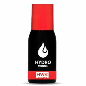 Hydro Middle 50 ml
