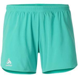 Swing Shorts Women cockatoo