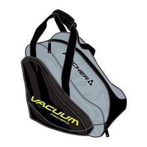 Skibootbag Alpine Vacuum Fit