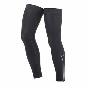 C3 Leg Warmers - black