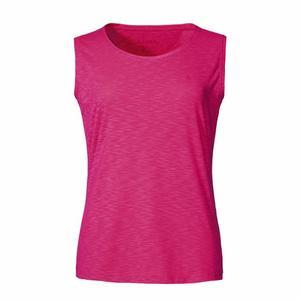Top Namur 2 Women - fandango pink