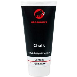 Liquid Chalk 200 ml