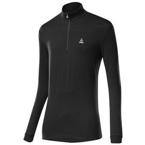 Transtex Pulli Basic CF - black