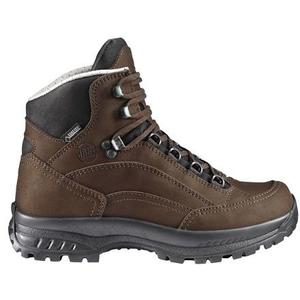 Alta Bunion Lady GTX brown