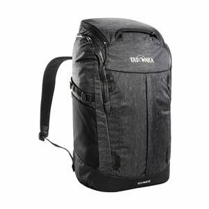 City Pack 22 - off black