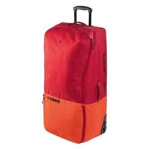 Trunk 130L - red/bright red