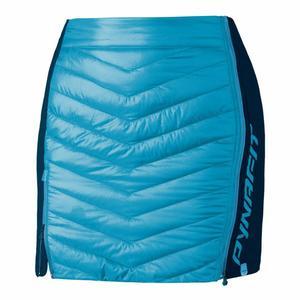 TLT Primaloft® Women Skirt - methyl blue