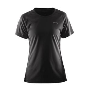 Prime Shirt Women - black