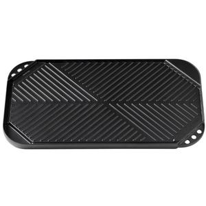 Griddle Plate - large