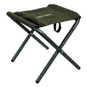 Foldable Chair - olive