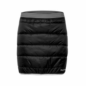 My Way Skirt Women - black
