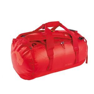 Barrel M - red