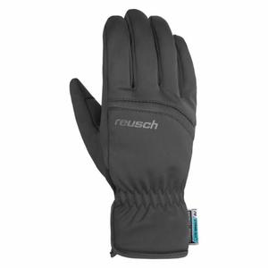 Russel Touch-Tec - black