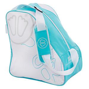 Sidas Boot Bag Women - white