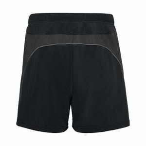 Zeroweight Windproof Shorts - black