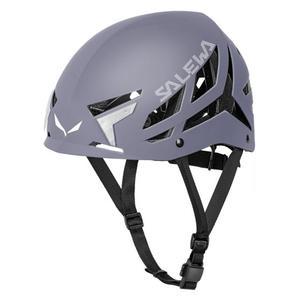 Vayu 2.0 Helmet - grey