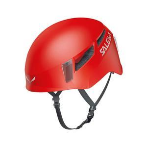 Pura Helmet - red