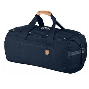Duffel No. 6 Medium - navy