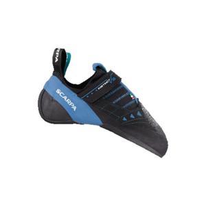 Instinct VSR - black/azure