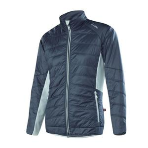Primaloft Jacket Women - night blue