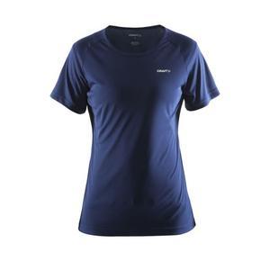 Prime Shirt Women - navy