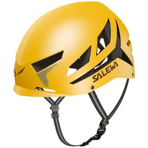Vayu Helmet - yellow