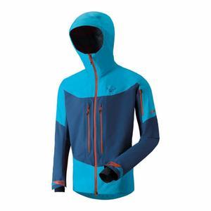 Yotei Gore-Tex Jacket - methyl blue