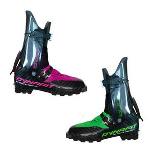 DNA by Pierre Gignoux Boot 19/20