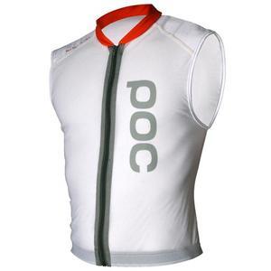 Poc Spine VPD Vest 13/14