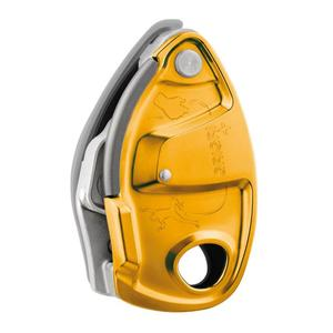 Grigri+ - orange