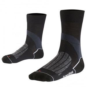 Sport-Socks Transtex Wool - black