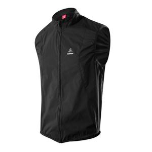Bike Vest WS Active - black
