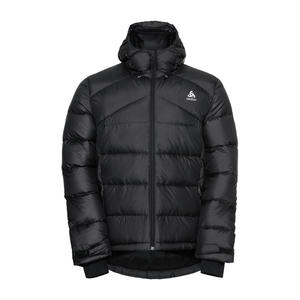 Oldo Jacket Insulated Hoody Cocoon N-Thermic X-Warm