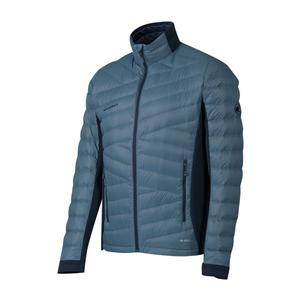 Flexidown Jacket chill-marine
