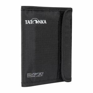 Passport Safe RFID B - black