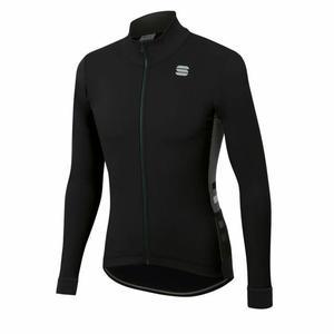 Neo Softshell Jacket - black