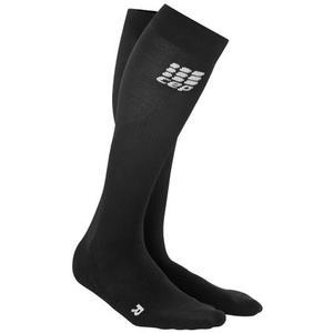 Run Socks 2.0 Men black