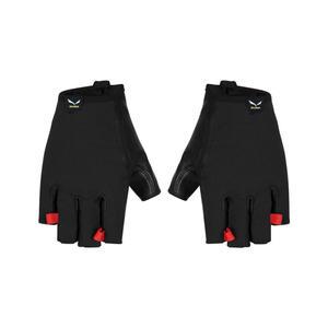 Salewa Agner Stretch Gloves - black out