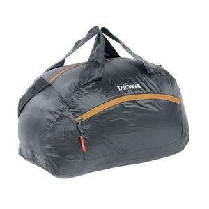 Squeezy Duffle S - black