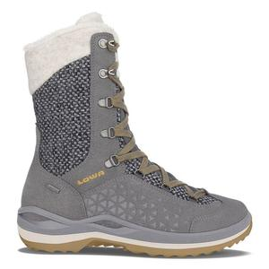 Barina II GTX Women - grey/honey